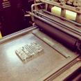 Letterpress-2