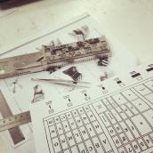 Letterpress-3