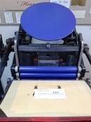 Letterpress2-2