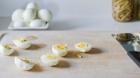 deviled eggs-2