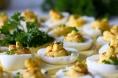 deviled eggs-5