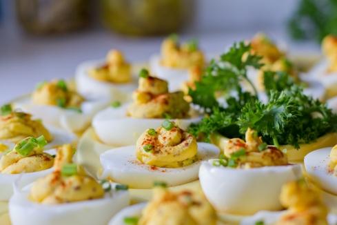 deviled eggs-6