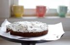 orangecake-3