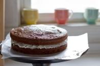 orangecake-4