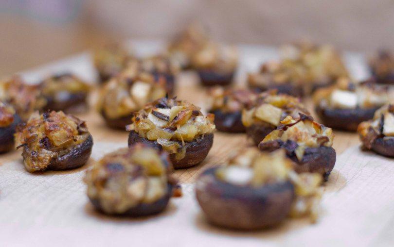 Chestnut-4