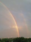 rainbow-4
