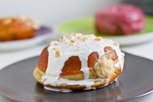 donut-3