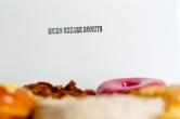 donut-5