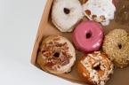 donut-6