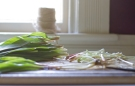 pickled ramps-13