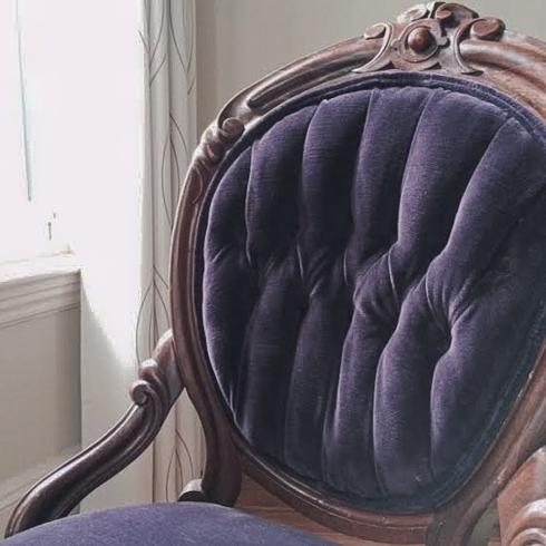 chair-2-2
